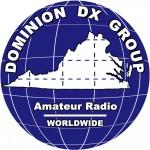 DDXG Logo